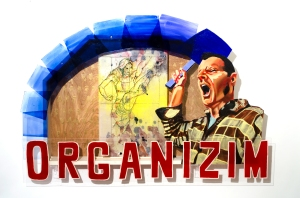 Organizim (good)